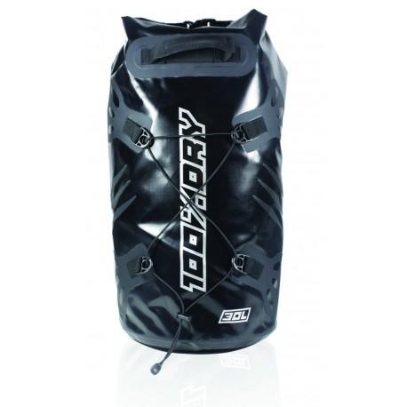Backpack 100% Dry Tube 30L