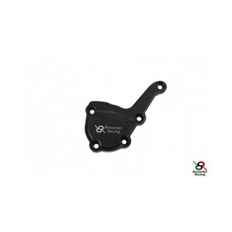Motorschutz rechte Seite Bonamici Racing - BMW S 1000 RR // S 1000 R 08 -17
