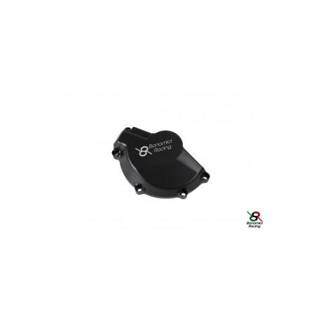 Protection moteur côté gauche Bonamici Racing - BMW S 1000 RR // S 1000 R 08 -17