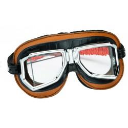 Motorradbrille Climax 513S