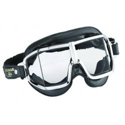 Motorradbrille Climax 521