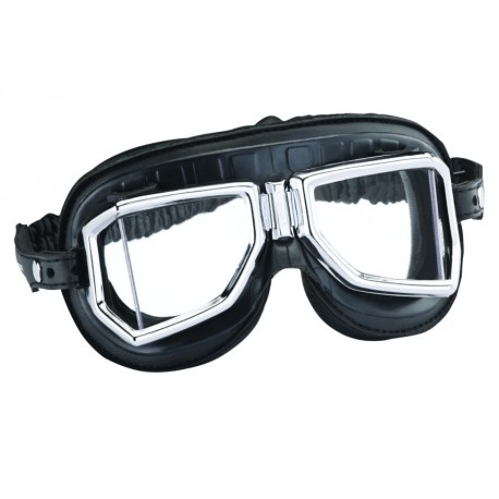 Motorcycle goggles Climax 513SNP