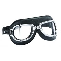 Motorradbrille Climax 513NP