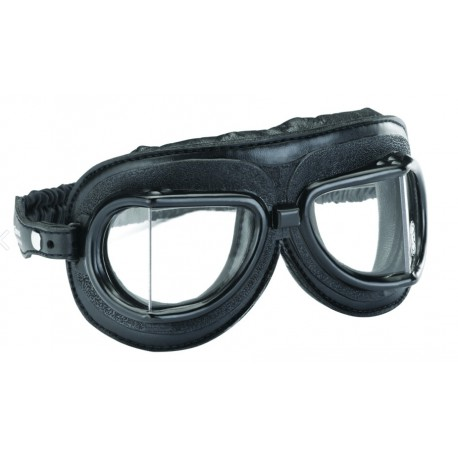 Motorcycle goggles Climax 513N
