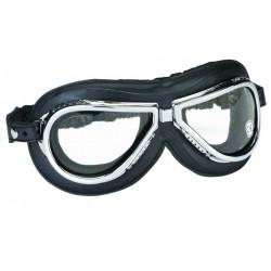 Motorradbrille Climax 500
