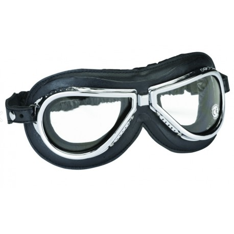 Motorcycle goggles Climax 500