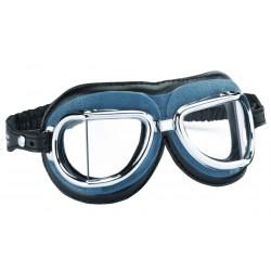 Motorradbrille Climax 513