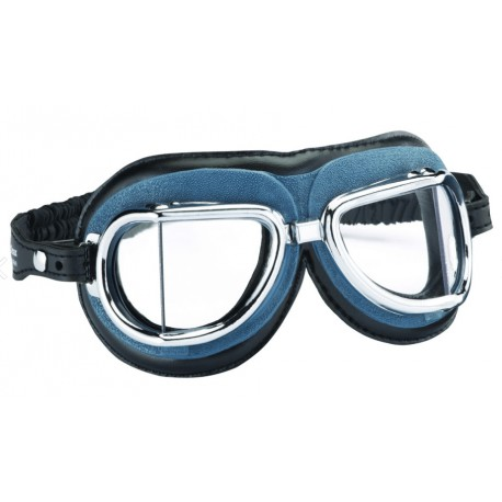 Motorcycle goggles Climax 513