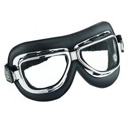 Motorradbrille Climax 510