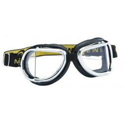 Motorradbrille Climax 501
