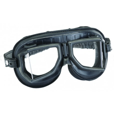 Motorcycle goggles Climax 513SN