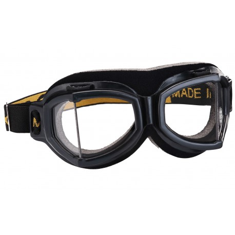 Motorcycle goggles Climax 518