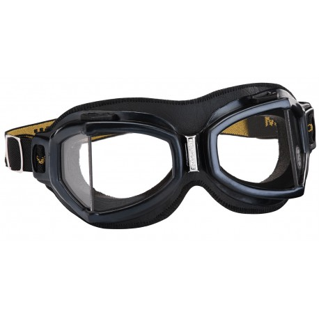 Motorcycle goggles Climax 520