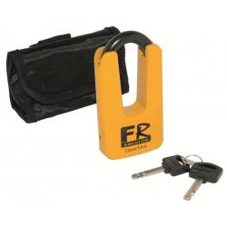 Security tags FR12