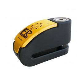 Security tags FR15