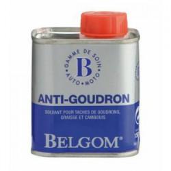 Belgom Anti Teer