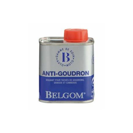 Belgom Anti Tar