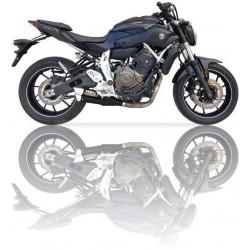 Harley-Davidson FXSB Breakout-Dart Classic saute dans Midnight teinte 2013+