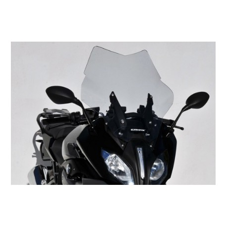 Bulle Ermax Bmw R 1200 RS 15-17