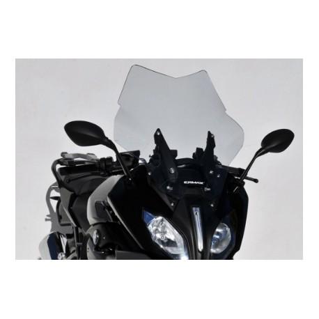 Ermax windscreen - Bmw R 1200 RS 15-17