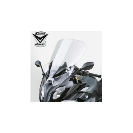 Bulle Ztechnik VStream - BMW R 1200 RS 15-17