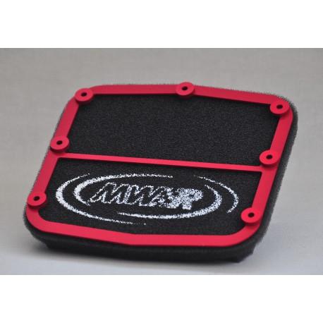 Filtre à air MWR - Ducati Multisrada 1200 15-18 / Xdiavel 16-18