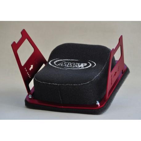 Filtre à air MWR WSBK Racing - Ducati Panigale 899/1199 pour le circuit!