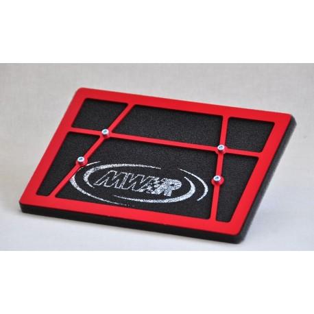 Filtre à air MWR High Efficient pour Bmw S1000 RR 15-18 // BMW S1000 XR 15/+