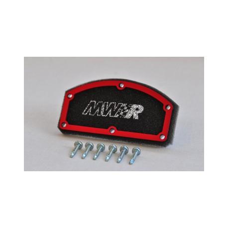 Filtre à air MWR Power up kit - Ducati Hypermotard 821SP / Hyperstrada 821 13-16 // Hypermotard 939 / 939EVO 17/+