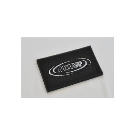 Filtre à air MWR - Aprilia RS125
