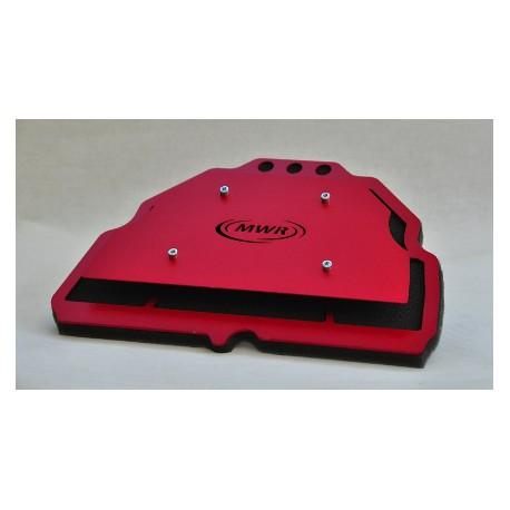 Filtre à air MWR High Efficient - Honda CBR 600F 99-04