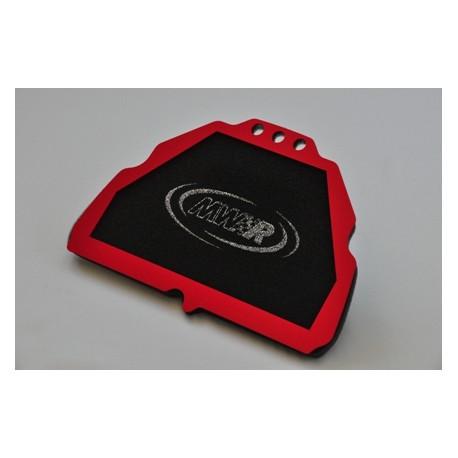 MWR airfilters MWR - Honda CBR 600F 99-04