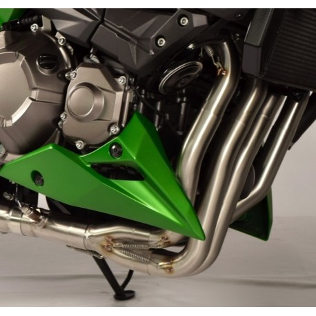 Spark collector racing - Kawasaki Z800 13-16