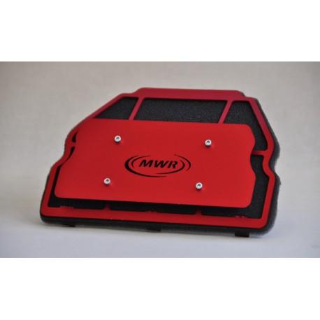 MWR airfilters MWR High Efficient - Yamaha R1/R1M // MT10 15/+