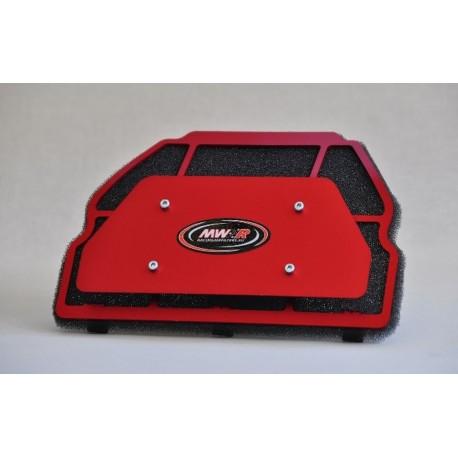 Filtre à air MWR High Efficient Race - Yamaha R1/R1M // MT10 15/+