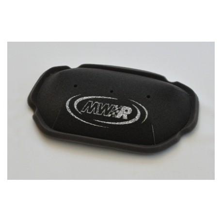 MWR airfilters MWR - Yamaha YZF-R6 99-05