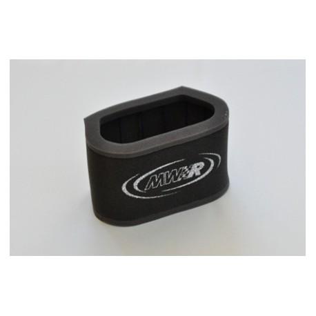 MWR airfilters MWR - Yamaha YZF-R1 98-01