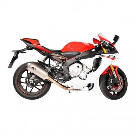 Kit 3/4 Spark Force for Yamaha YZF-R1 15-20