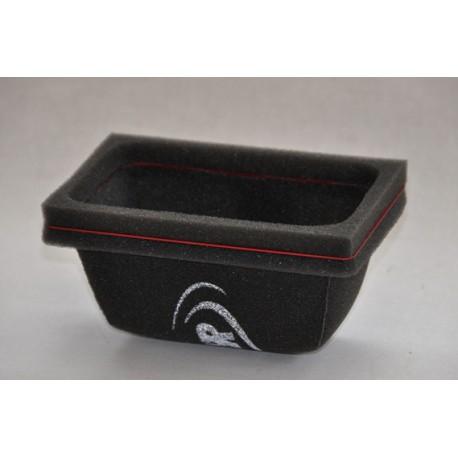 Filtre à air MWR - Bmw R1200RT '14/16 R1200 GS Adventure '14/16 R1200 GS LC '13/16