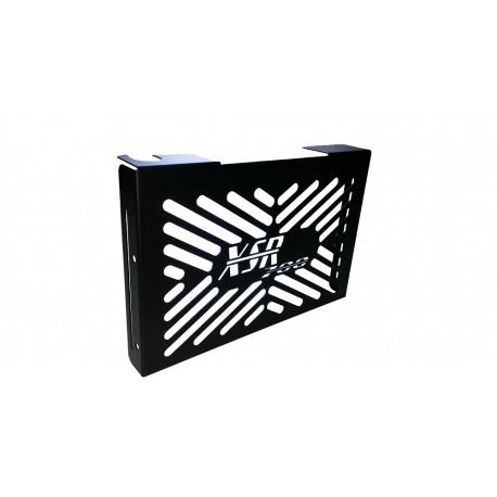 Grille de radiateur Accessdesign - Yamaha MT-07 14-17 / MT-07 Tracer 16-17