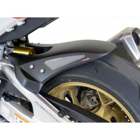 Powerbronze Hugger - Honda CBR 1000 RR 17 /+