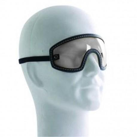 Inner Goggle