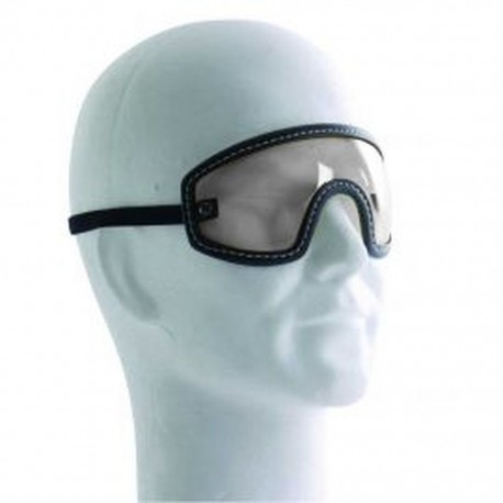 Inner Goggle
