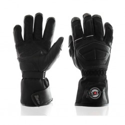 Darts Heiz-Handschuhe Warm up