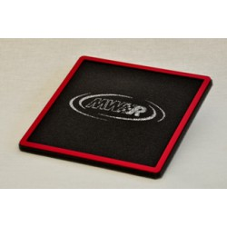 Sportluftfilter MWR -Ducati 851 / 888 / PASO / SS 350/400/600/750/800ie/900/1000ie / MONSTER 600/750/900 / ST2/ST3/ST4