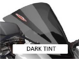 Dark Tint